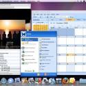 Parallels Desktop 9 — обзор
